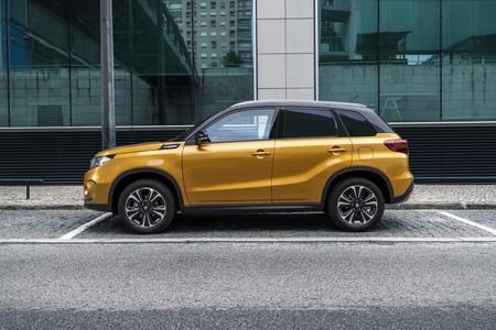 Suzuki Vitara 2019 047