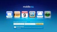 Steve Jobs responde: MobileMe será mucho mejor el año que viene
