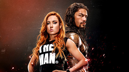 Este año no habrá nueva ración de wrestling en videojuegos: WWE 2K21 ha sido cancelado