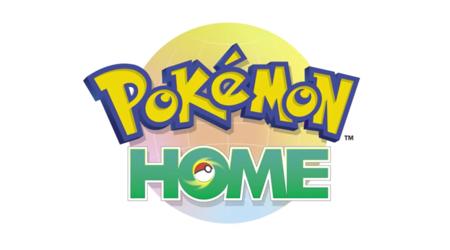 Pokémon Home, la app que guadará tus monstruos de Pokémon Go para jugarlos en Shield y Sword llegará a México en febrero