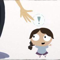 Infancia más protegida: los niños podrán denunciar cualquier vulneración de sus derechos directamente frente a la ONU