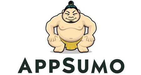 AppSumo, el Groupon para profesionales de las IT