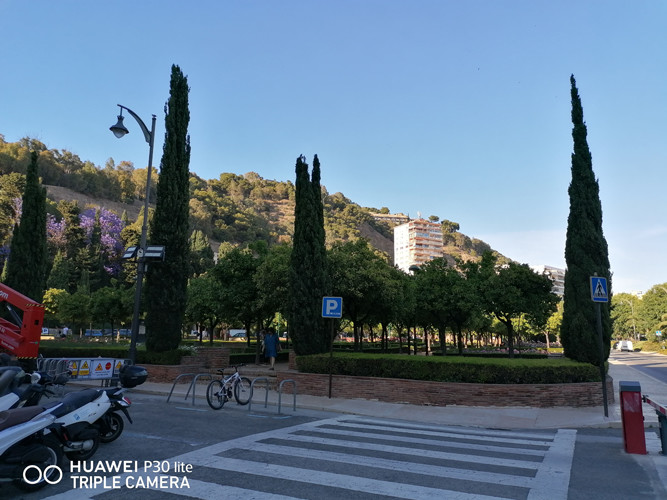Foto de Fotos tomadas con el Huawei P30 Lite (59/153)