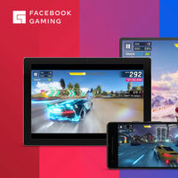Facebook presenta su juego por streaming con un servicio más centrado en micropagos y publicidad que en competir con Stadia o xCloud