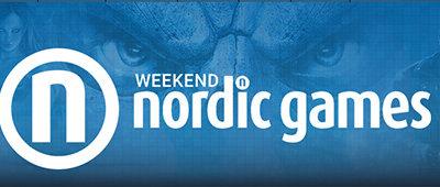 Nordic Games lanza varias ofertas en Steam y también incluyen Darksiders II Deathinitive Edition