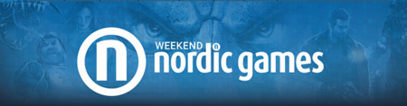 Nordic Games lanza varias ofertas en Steam y también incluyen Darksiders II Deathinitive Edition