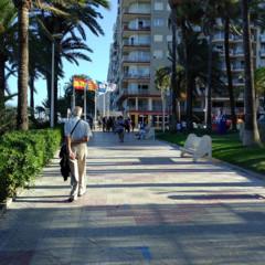 fotos-con-el-zte-axon-7