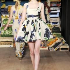 Foto 16 de 28 de la galería moschino-cheap-and-chic-primavera-verano-2012 en Trendencias