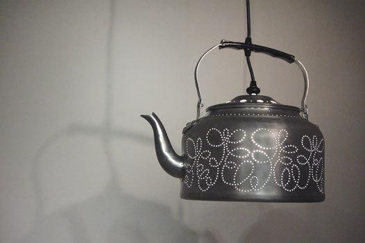 Garbage antiguos utensilios de cocina que iluminan 5 8 for Utensilios de cocina viejos