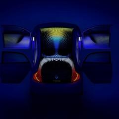 Foto 23 de 43 de la galería renault-twin-z-concept-car-141 en Motorpasión