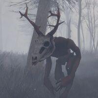 Fallout 4 recibe la segunda parte del mod de Silent Hill: agrega nueva ubicación, misiones y más