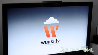 Wuaki.tv llega a la Xbox 360 con algunas lagunas en su funcionamiento