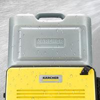 Limpiadora a presión portátil Xiaomi Mijia Kärcher K2 FM por 310 euros en AliExpress