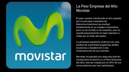 movistar2.jpg