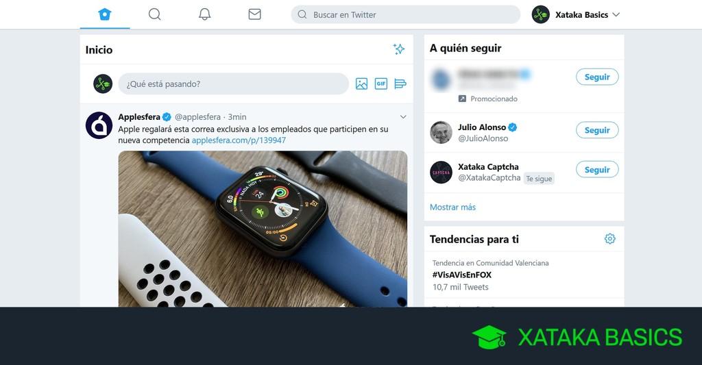 Nuevo diseño de Twitter: cómo activarlo o desactivarlo, y qué es lo que cambia
