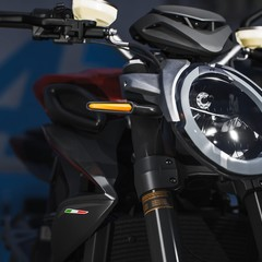 Foto 10 de 13 de la galería ride-4-2020-1 en Motorpasion Moto