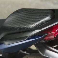 Foto 22 de 29 de la galería yamaha-xj6-diversion-2009-presentada-oficialmente en Motorpasion Moto