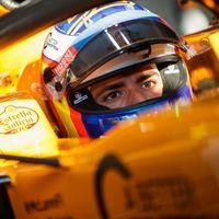 ¿Y McLaren qué, otra vez campeón de la pretemporada de Fórmula 1?