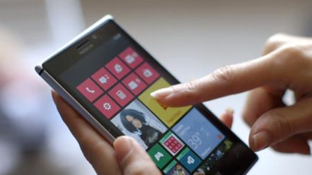 Microsoft fija el 24 de junio como inicio del ciclo de vida de Windows Phone 8.1