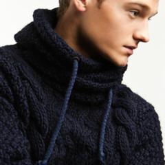 Foto 8 de 10 de la galería lookbook-de-noviembre-de-zara-young en Trendencias Hombre