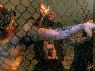 Guía de Metal Gear Survive: 17 consejos y trucos para principiantes