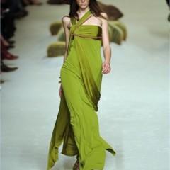 Foto 35 de 39 de la galería hermes-en-la-semana-de-la-moda-de-paris-primavera-verano-2009 en Trendencias