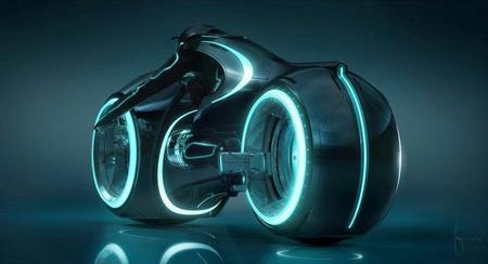 lightcycle.jpg