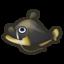 Nh Icon Catfish