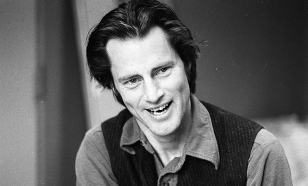 Fallece Sam Shepard, escritor de 'Paris, Texas' y actor en 'Elegidos para la gloria'