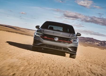 Volkswagen Jetta Gli 2019 1600 0f