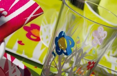 Los alegres colores de Zak! Designs y la innovación de Kuhn Rikon