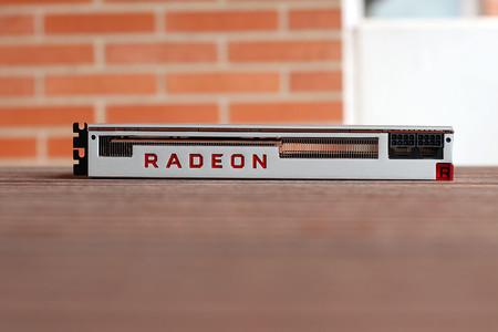 Amd Radeon Vii 6