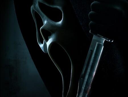 'Scream': primer cartel y el tráiler de la esperada quinta parte de la saga de terror ya tiene fecha de lanzamiento
