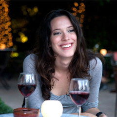 Foto 2 de 3 de la galería primeras-fotos-de-vicky-cristina-barcelona en Espinof