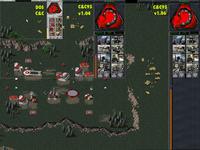 'Command & Conquer', el original del 95, obtiene un nuevo parche