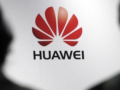 Huawei sigue creciendo pero sus beneficios han vuelto a los niveles de 2011
