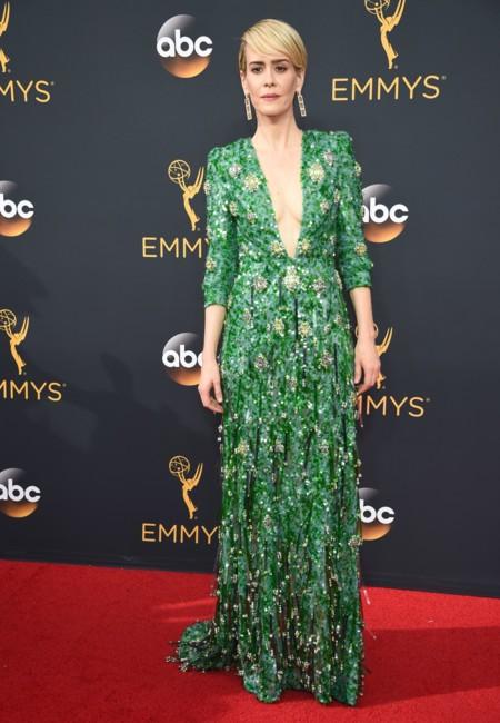Emmy 2016 5