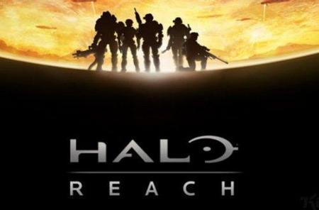 'Halo: Reach', avalancha de vídeos ingame
