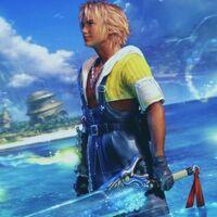 Un fan de Final Fantasy X remasteriza la primera cinemática con 4K y trazado de rayos a partir de mods de Skyrim, y se ve genial