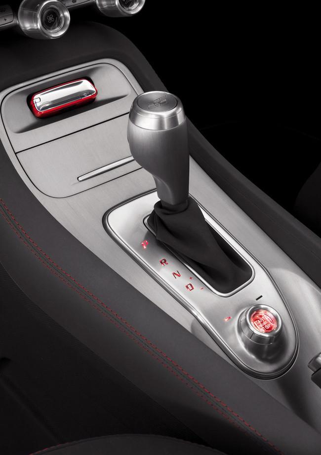 Foto de Audi A1 Metroproject Quattro Concept (19/35)