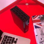WD My Book, análisis: copias de seguridad efectivas y seguras de todos tus dispositivos