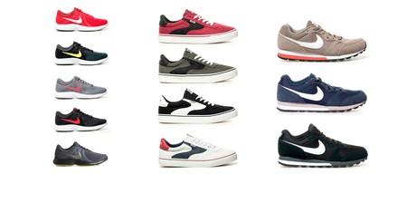 marcas zapatillas deportivas