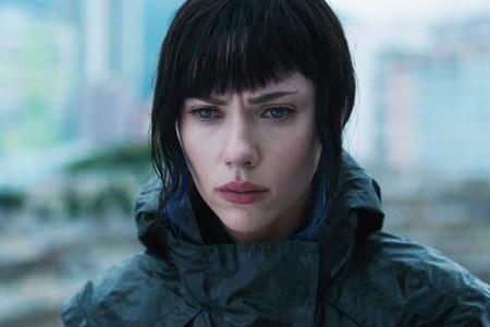 """He descubierto que fui insensible"". Scarlett Johansson abandona 'Rub & Tug' tras la polémica por su papel transgénero"