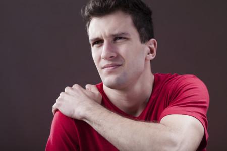 Consejos para evitar lesiones de hombros al entrenar