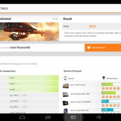 Foto 6 de 11 de la galería benchmarks-woxter-i80 en Xataka Android