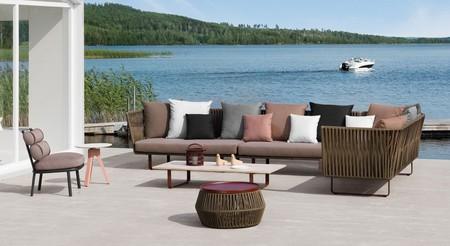Especial muebles de jardín en eBay: 7 ofertas para ...