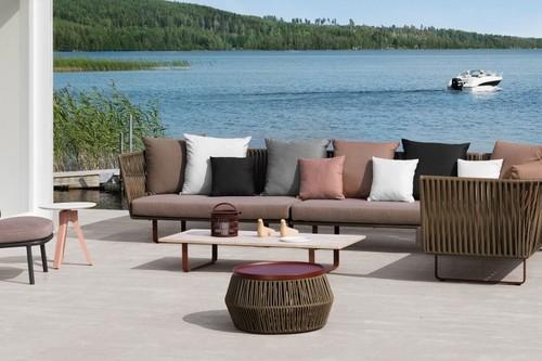 Especial muebles de jardín en eBay: 7 ofertas para aprovechar el buen tiempo al aire libre