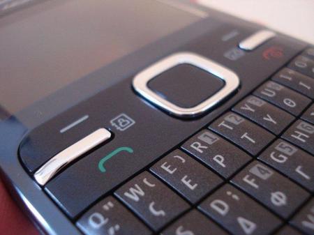 Nokia se alía con Microsoft