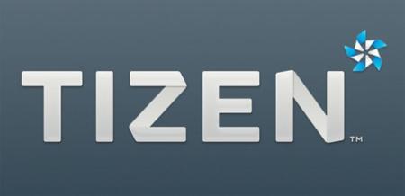 Samsung ultima los detalles de su primer smartphone Tizen: a por la gama baja