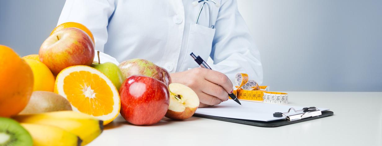Nutricion dieta disociada aitor sanchez mi